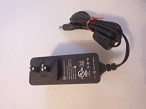 Genuine AC Power Adapter MU24-B120200-A1 LEADER ELECTRONICS INC 12VDC 2A