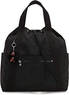 womens Art Medium Backpack