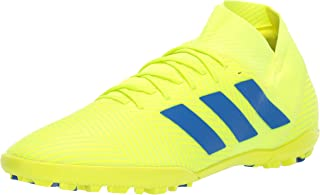 9bc4118324d0e Amazon.com: 9.5 - Soccer / Team Sports: Clothing, Shoes & Jewelry