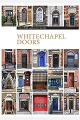 Whitechapel Doors Paperback