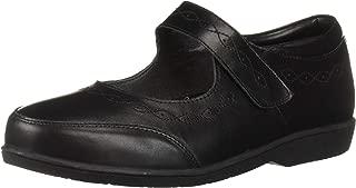حذاء بروبيت Ellen Mary Jane مسطح للنساء