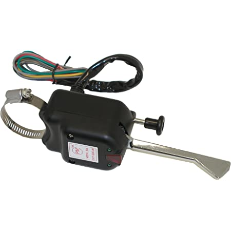 Peterson Turn Signal Switch Wiring Diagram - Diagram Design Sources  electrical-floor - electrical-floor.nius-icbosa.it