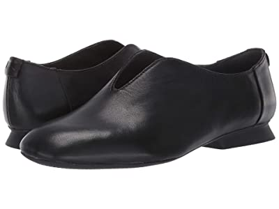 Camper TWS (Black 2) Women
