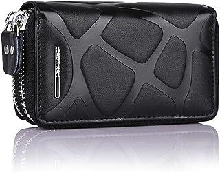 a5defe4acfed95 Amazon.co.jp: ブラック - 小銭入れ / メンズバッグ・財布: シューズ&バッグ