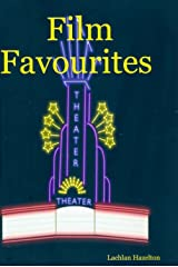 Film Favourites Kindle Edition