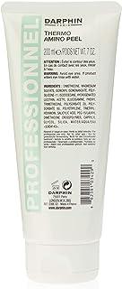 Darphin Thermo Amino Peel, 394.625 Grams