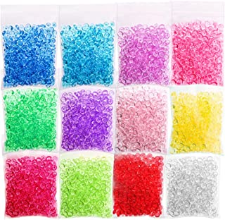 Best beads for slime Reviews