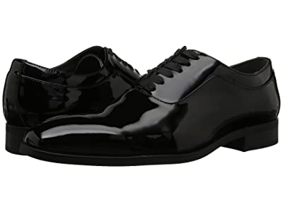 Giorgio Brutini London (Black) Men