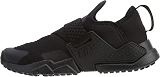 Nike Huarache Extreme Boys/Girls Style: AH7826-004 Size: 3 Black/Black/Black