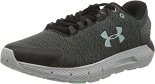 Under Armour Charged Rogue 2 Twist, Zapatillas para Correr Mujer