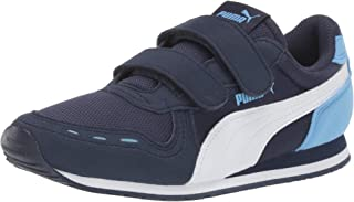 : PUMA Shoes Boys: Clothing, Shoes & Jewelry