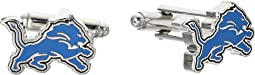 Cufflinks Inc. - Detroit Lions Cufflinks