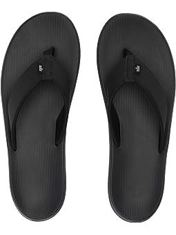 hablar al revés Honesto  Men's Nike Sandals + FREE SHIPPING | Shoes | Zappos.com