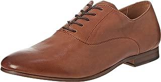 Aldo Dwadowien, Men's Fashion Oxford Shoes