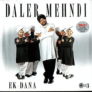 Ek-Dana
