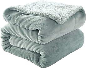 Throw Blanket Blankets, Microfiber Blankets, Sofa Blankets, Super Sofa Microfiber Blanket and Super Soft Sofas Blanket, Th...