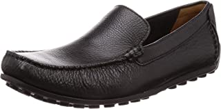 Clarks Hamilton Free Mens Casual Loafers
