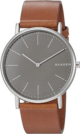 Skagen - Signatur - SKW6429