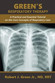 Best respiratory therapy tutorials Reviews