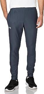 Under Armour mens Sportstyle Pique Track Pant Pants
