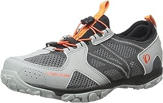 PEARL IZUMI Men's X-ALP Drift IV-M Cycling Shoe