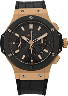 Hublot Big Bang Automatic-self-Wind Male Watch 301.PM.1780.RX (Certified Pre-Owned)