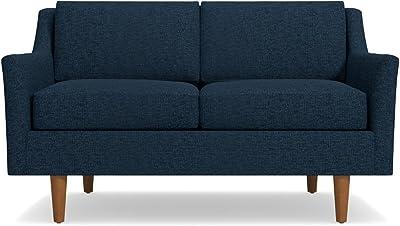 Amazon.com: signature design by ashley 9320238 azaline sofá ...