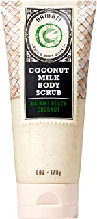 Best Coconut Milk Lotion Bath And Body Works Of 2020 Top