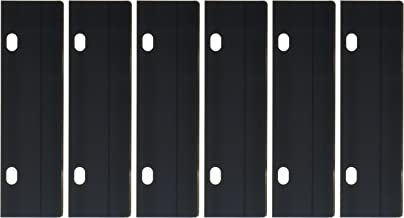 Nemco (55607-6) Easy Grill Scraper Replacement Blade [Case of 6]