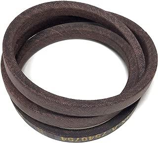 mtd yard bug belts