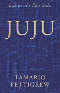 JUJU: Life on the East Side