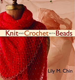 Best beads for knitting and crochet Reviews