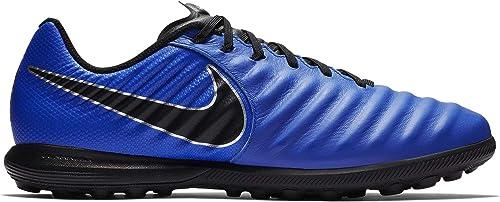 Nike Lunar Legend 7 Pro TF, paniers Basses Homme