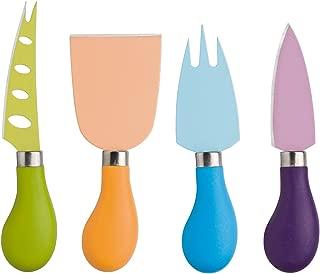Best stilton cheese knife Reviews