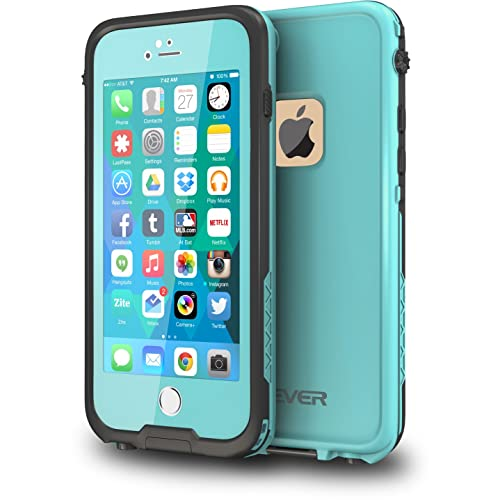 cover stagna iphone