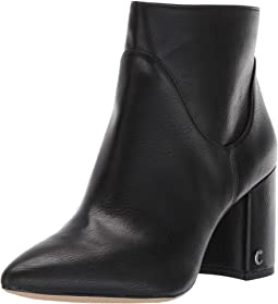 47b0996057ccc Women's Boots | Shoes | 6pm