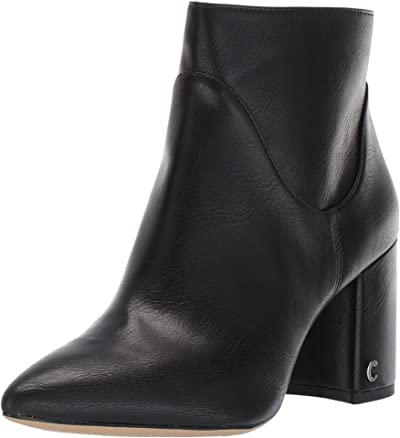 Circus by Sam Edelman Hadden (Black 2) Women