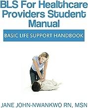 basic life support ebook