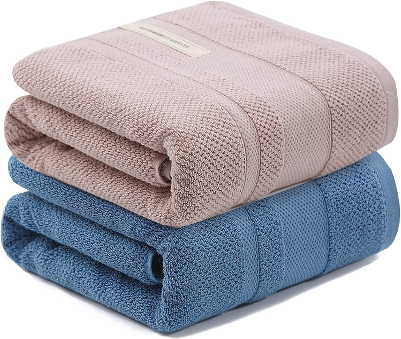 Forever S Towels Two-Piece Suit Bath Brand Cheap Sale Venue Max 41% OFF Large 140×70cm