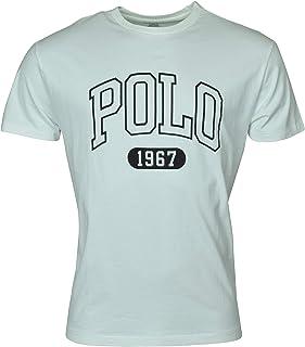 cd189a0f7 Amazon.com: Polo Ralph Lauren - T-Shirts / Shirts: Clothing, Shoes ...