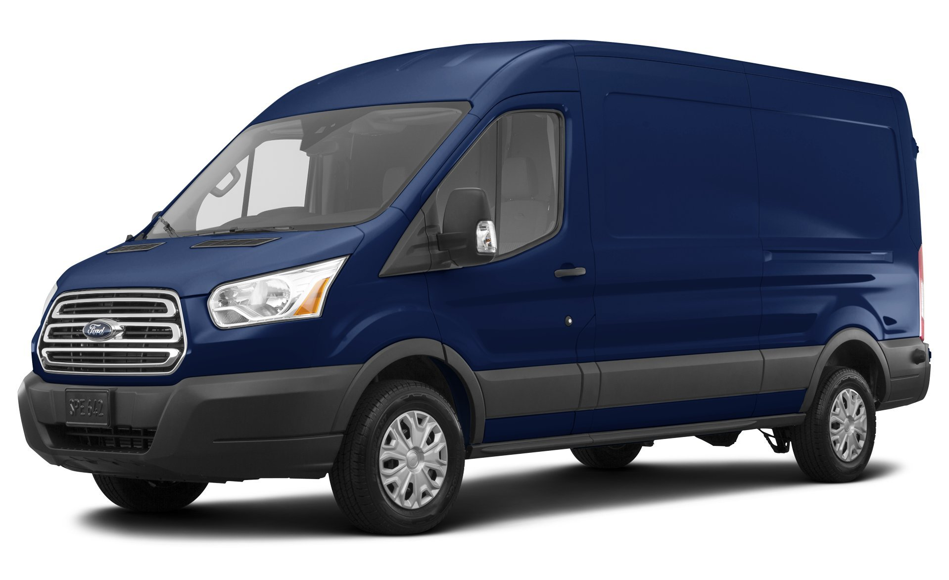 Amazon Com 2018 Ford Transit 350 Hd Reviews Images And Specs