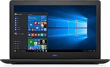 "Dell Gaming Laptop - 15"" FHD, 8th Gen Intel Core i7-8750H CPU, 16GB RAM, 256GB SSD+1TB HDD, NVIDIA GeForce GTX 1050TI, Win..."
