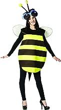 big eyed bee