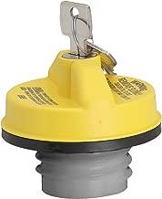 Stant 17504Y Keyed Alike Locking Fuel/Gas Cap