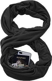 Women's Fashion Soft Plaid Blanket Scarf Stylish Cozy Tartan Scarves Winter Warm Long Large Elegant Wrap Shawl