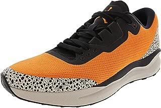 Best jordan shoes orange black Reviews