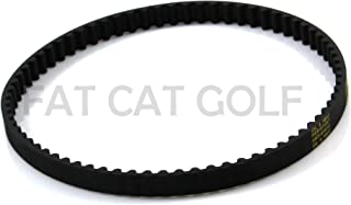 EZGO 1991 to Current Golf Cart 295cc & 350cc Gas Engine 4 Cycle Timing Belt
