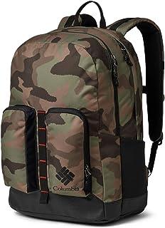 Columbia Zigzag 27l Backpack