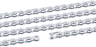 featured product Wipperman 1Z1 Chain (1-Speed, Antirust, 1/8-Inch, 112 Link)
