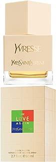 Yves Saint Laurent La Collection In Love Again Eau De Toilette Spray 80ml/2.7oz